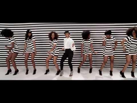 Janelle Monáe – Q.U.E.E.N. Feat. Erykah Badu [Music Video]