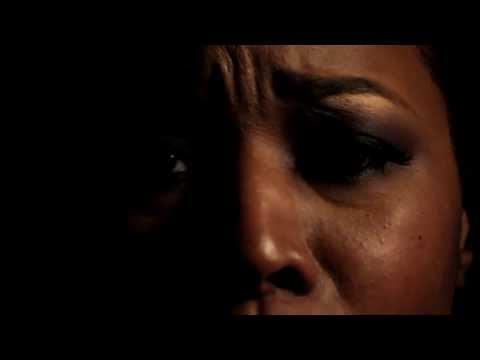 @ShiviceBrown – Just Wanna Be Heard [Album Trailer]
