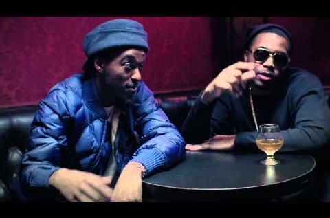 K'naan x Nas – Nothing To Lose [Video]