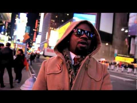 @FlashAmorosos – Its What I Do (Dir. @FunZachUniverse) [Music Video]