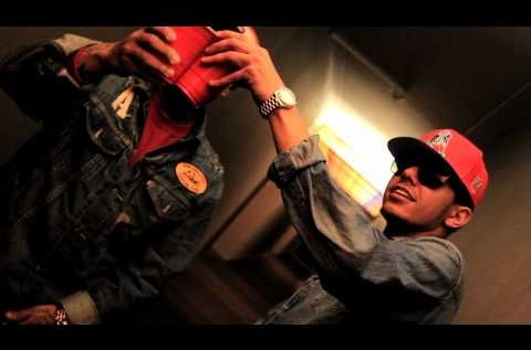 @BonesHR Feat @MontBrown – Another One (Dir. @FunZachUniverse) [Music Video]