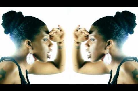 Georgia Anne Muldrow – Seeds [Music Video]