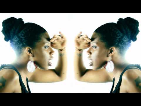 Georgia Anne Muldrow – Seeds [Music Video]