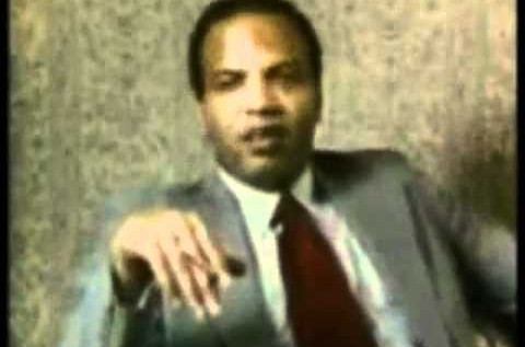 How The FBI Sabatoged Black America [Full Video]