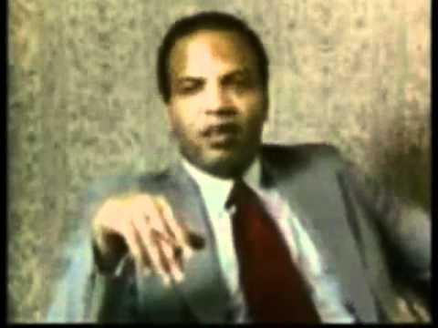 How The FBI Sabatoged Black America [Full Video]