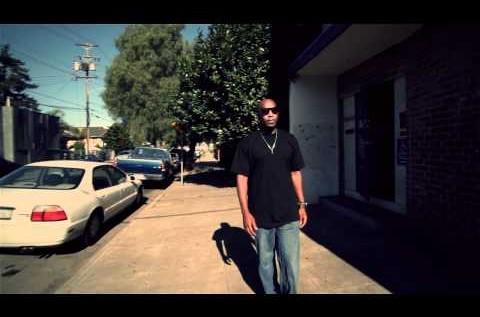 Pep Love – Hip-Hop, My Friend [Video]