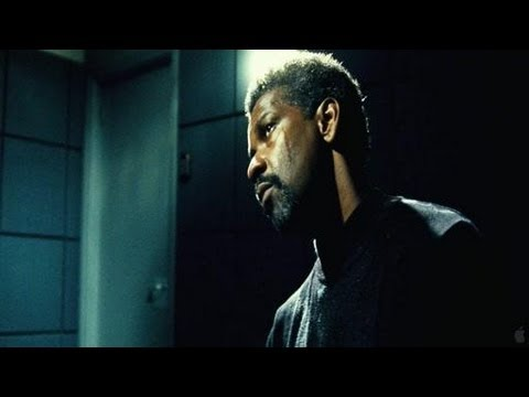 "#ISawThat – ""Safe House"" Movie Review By Lana"