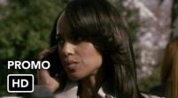 #Scandal – Season 2, Episode 21 – Any Questions [Full Video]