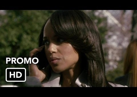#Scandal &#8211; Season 2, Episode 21 &#8211; Any Questions [Full Video]