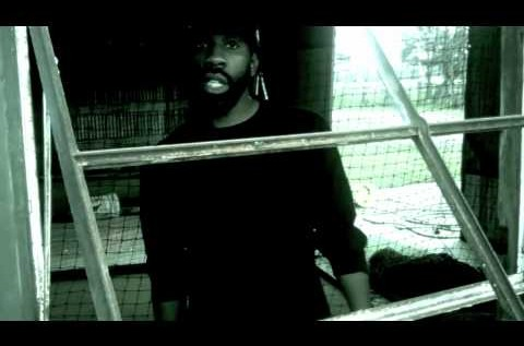 Job Black – I Came Up (Music Video) + I Am Jon Black (Mixtape)