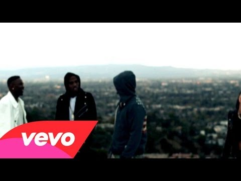 T.I. – Memories Back Then (Feat. Kris Stephens, B.o.B & Kendrick Lamar) [Music Video]