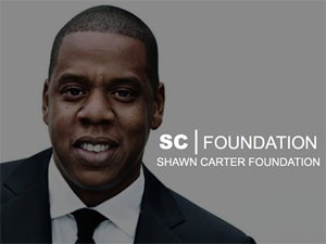 Jay-Z's Shawn Carter Scholarship Foundation Deadline Friday May 31st