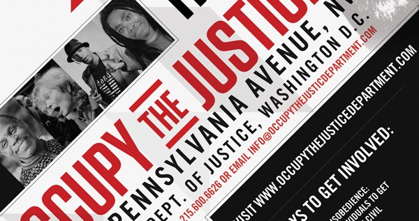 Mumia Abu Jamal &#8211; Beyond Trayvon