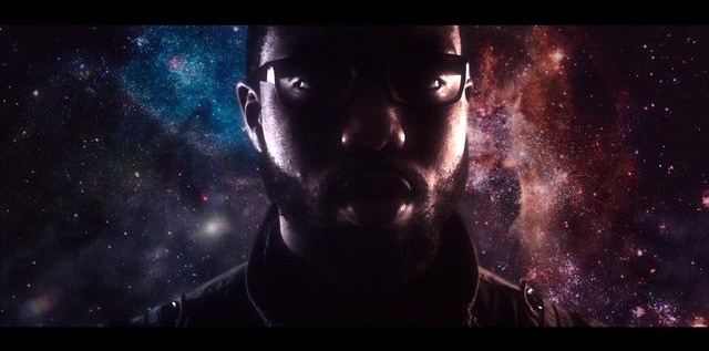 Neak – Big Dreamer (Prod. By Slot-A) [Video]