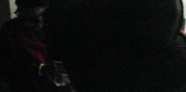 Wiz Khalifa Interview w/ Flying With Da Fishes (Video)