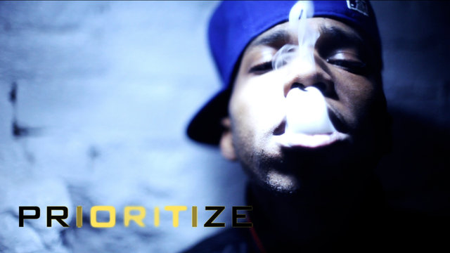 Curren$y feat. Nesby Phips &#8211; Prioritize (Beeper Bill)