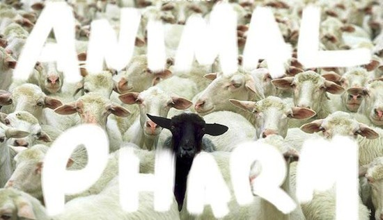 Lupe Fiasco (@LupeFiasco) – Animal Farm