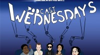 #PodcastWednesdays #HangoutsLive w/Director @StephenVittoria @LDRMovie [Video] (Presented By @Google)