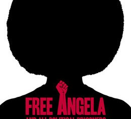 [EVENT] Bring Angela Davis Screening To Philadelphia