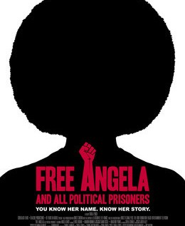 [EVENT] Bring Angela Davis Screening To Philadelphia