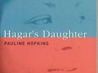Black History Presents – Daily knowledge: Pauline Hopkins (Day 26)