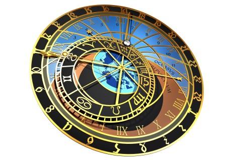 "Whats Ya Name?Whats Ya Sign?: All Zodiac Signs Change;""New"" Sign Nov 29-Dec 17th"