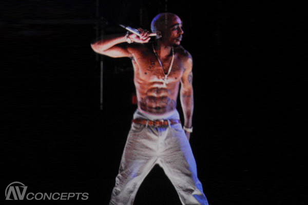 Live From Coachella: Full Sets Of Tupac, Childish Gambino, Kendrick Lamar, A$ap Rocky & More [Video]