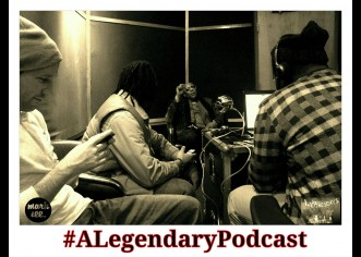 #PodcastWednesdays (@PodcastWeds) &#8211; S3, Ep 15 &#8211; #Legendary SEASON 3 FINALE w/ @DiceRaw