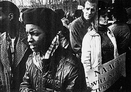 The History of Harvard University's Ku Klux Klan
