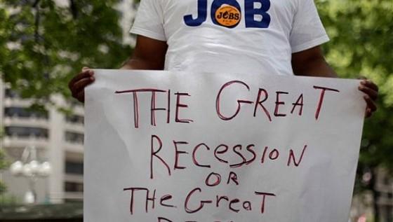 #StopFrontin –>Employment Opportunities: Jobs Currently Hiring