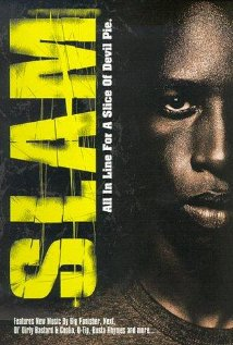 Slam (Full Movie)