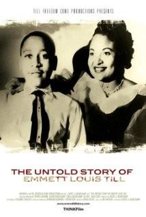 The Untold Story of Emmett Louis Till (Full Video)