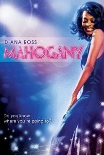 Mahogany (Full Movie)