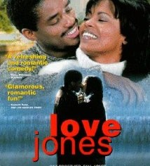 Love Jones (Full Video)