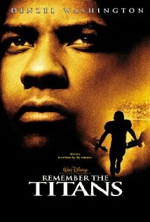 Remember The Titans (Full Movie)