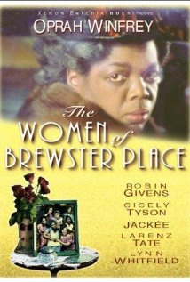 Oprah Presents: The Women Of Brewsters Place (Full Series)
