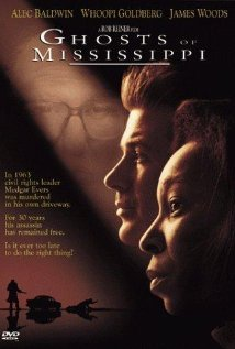 Ghosts Of Mississippi (Ful Movie)