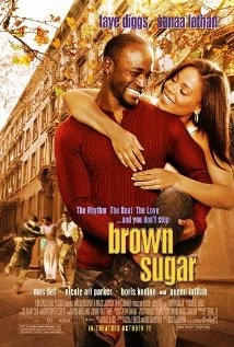 Brown Sugar (Full Video)