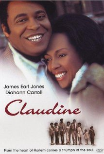 Claudine (Full Movie)