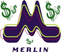 Merlin Reaches Out-of-Court Settlement With LimeWire