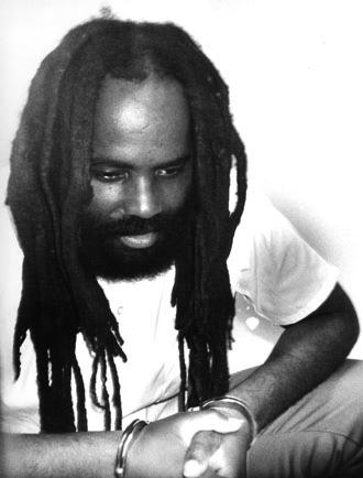 Mumia Abu Jamal – Bullies