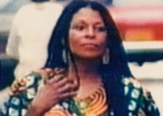 Black History 365: Assata Shakur is First Woman To Make FBI Most-Wanted Terrorists List