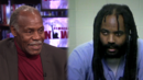 Mumia Abu-Jamal – Life After Death Row and His Quest for Freedom [Video]