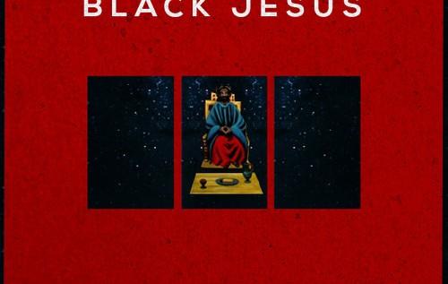 Yasiin Bey x Mannie Fresh (OMFGOD) – Black Jesus