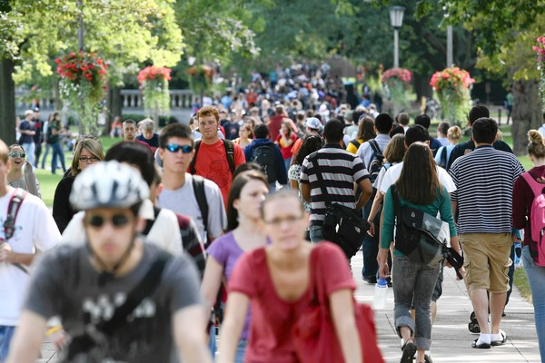 Student Loan Debt A Growing Threat To The Economy