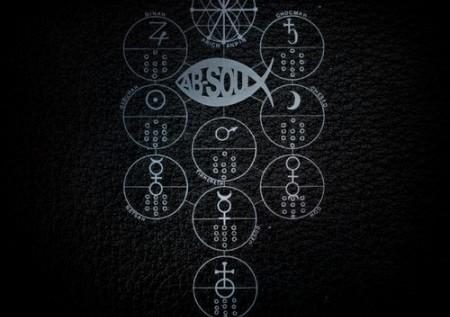 Ab-Soul – Control System [Album] + Bonuses