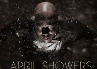 Wyclef Jean (@Wyclef) &#8211; April Showers [Mixtape]