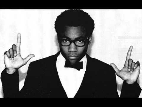 Childish Gambino &#8211; F*ck Yo Blog Feat Flynt Flossy and Yung Humma