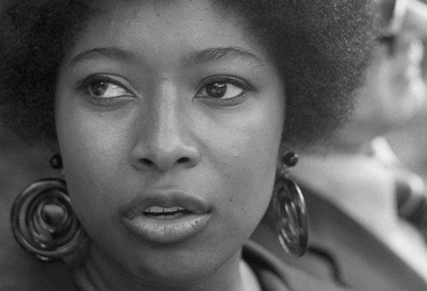 Black History Presents – Daily knowledge: Alice Walker (Day 18)
