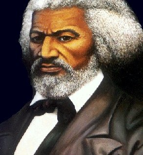 Black History Presents – Daily Knowledge: Frederick Douglass (Day 15)